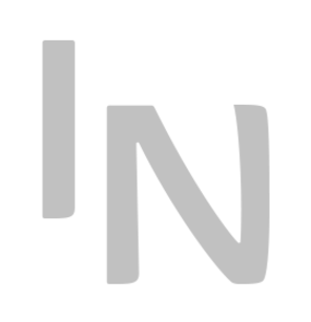 Panasonic Industry Logo