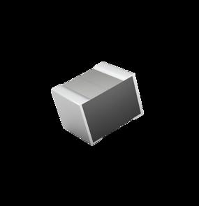capacitor film chip