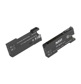 Photoelectir sensor FX-500 / FX-550 / FX-550L