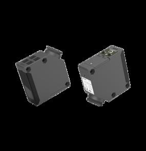 EQ-500 photoelectric sensor