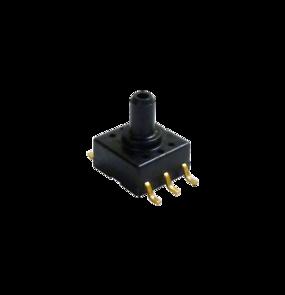 sensors pressure PS-SMD