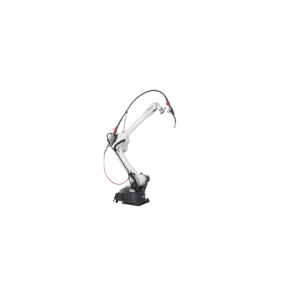 robot-and-welding industrial-robots TL
