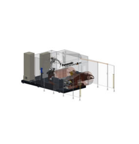 robot-and-welding perfomarc et