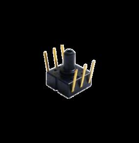 sensors pressure PF-DIP-it