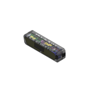 battery-packs_module_design.png