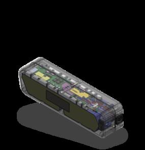 battery-packs_module_design_shadow.png