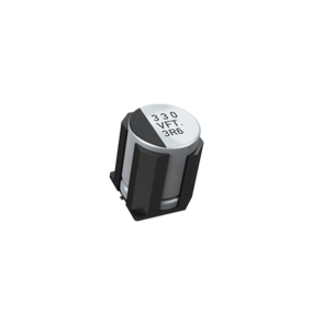 capacitor smt smd ft