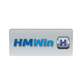 HMI programming software