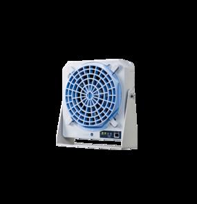 ER-F ionizer