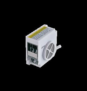 ER-Q ionizer