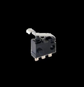 AEQ non sealed micro switch