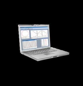 PLC software