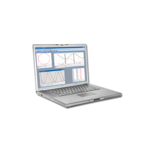 FP Data Analyzer