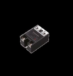 AQ-A relay