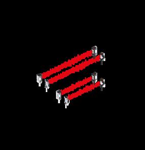 EX-Z photoelectric sensor