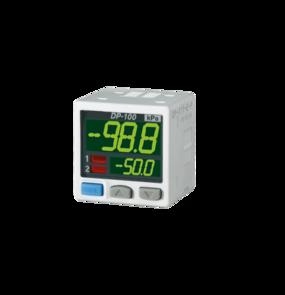 DP-100 pressure sensor