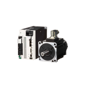 Servo drives for 400V applications