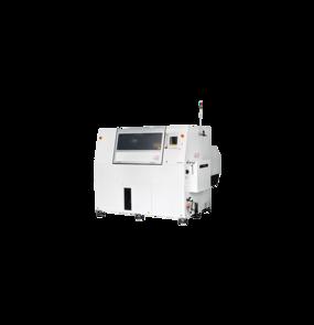 smart-factory-solutions pth tht AV132