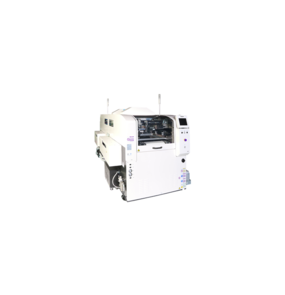 smart-factory-solutions screen printer SPV-DC