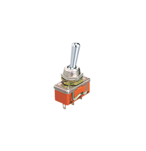 T03 / T06 toggle switch