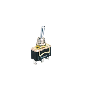 T10 toggle switch