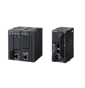 Programmable logic controllers (PLC) teaser
