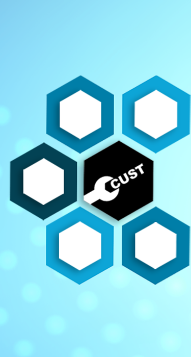 Customization of automation products