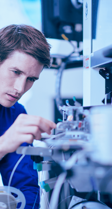 smart factory solutions header mood