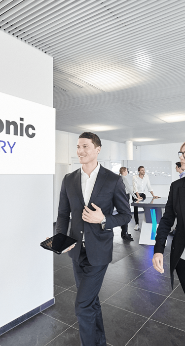 careers how-can-you-join-Panasonic