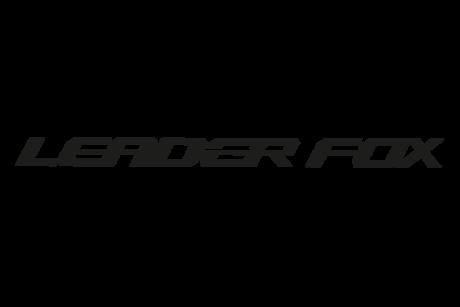 e-bike partner leader fox