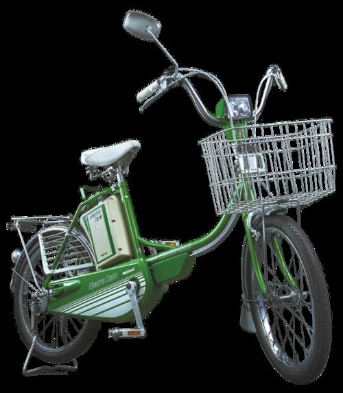 E-Bike_heritage