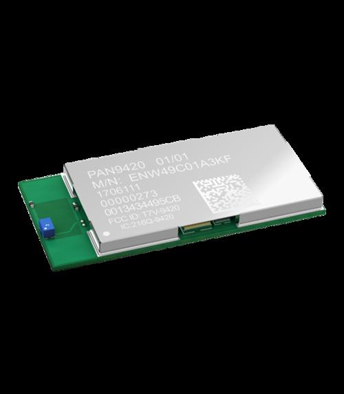 Wireless PAN9420 Wi-Fi Module