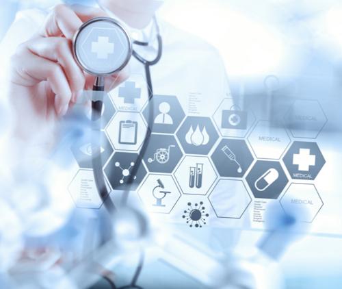 wireless_medical