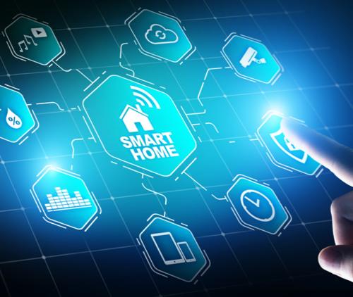wireless_smart_home