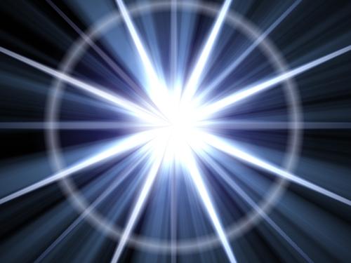 Aicure UJ30/35 stable UV intensity