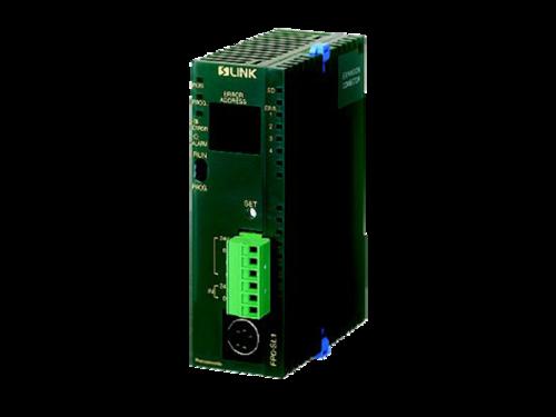 FP0R S-LINK CPU