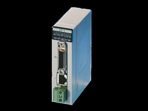 Premium PLC FP2SH Ethernet-LAN module