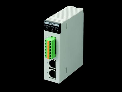 Premium PLC FP2SH positioning units RTEX