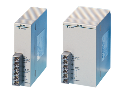 Premium PLC FP2SH power supply
