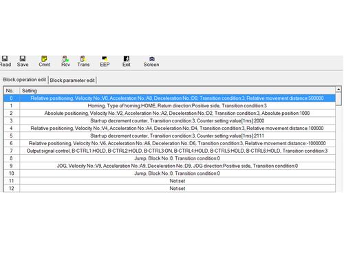 servo_drives_minas_a6sf_block_operation.png