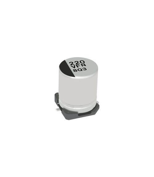 capacitor lytic smd fn news