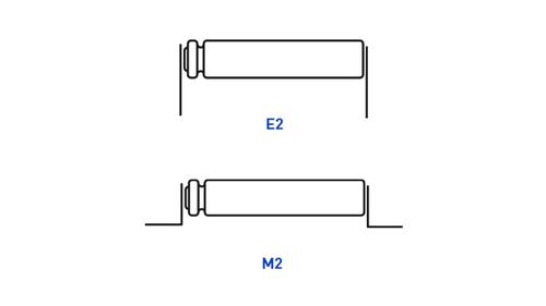 li-Ion-pin-type_category_terminal-types.jpg