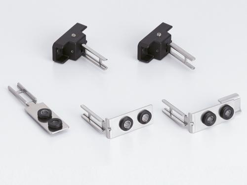 Actuators for SG-A1 / SG-B1