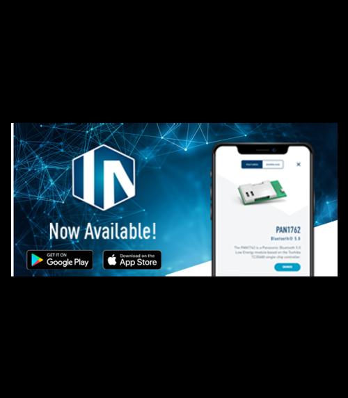 wireless-connectivity app