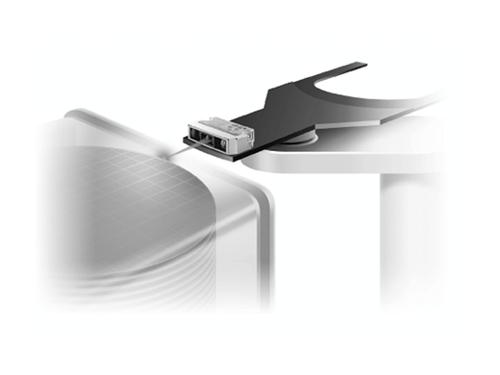 M-DW1 particular use sensor applications