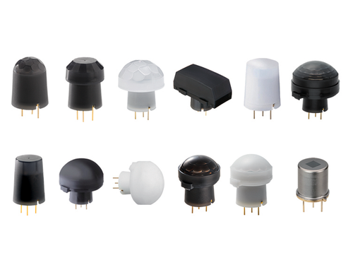 Which is the best PaPIRs sensor for your application?