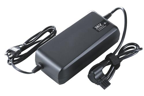 E-Bike charger