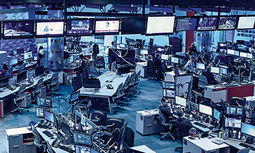 newsroom_RGB_01_555x333px.jpg