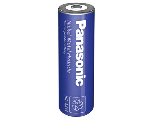 Nickel-Metal-Hydride battery