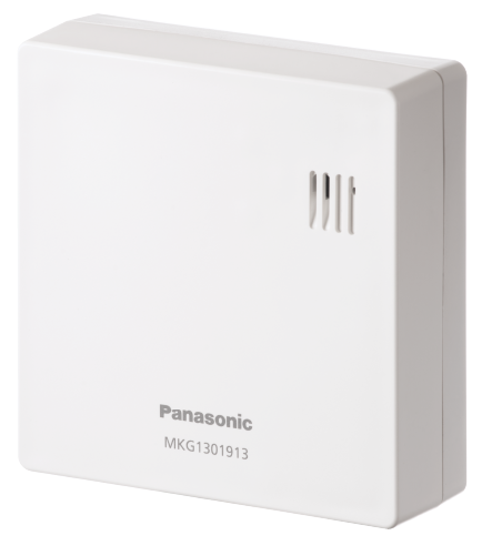 home-iot iao-management sensor